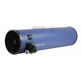"""Труба телескопа Delta Optical-GSO 8"""" F/5 M-CRF OTA"""