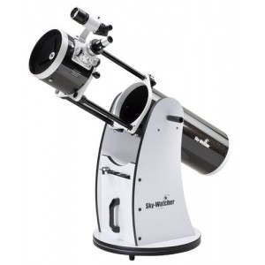 Телескоп Sky-Watcher BK DOB8 Retractable