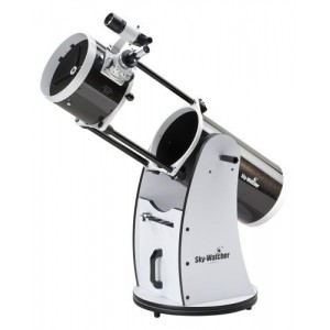 """Телескоп рефлектор SW DOB10"""" FLEX"""
