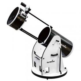 Телескоп Sky-Watcher DOB16 Retractable GoTo