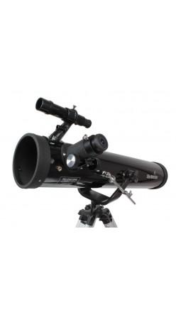 Телескоп рефлектор SW SK767AZ1