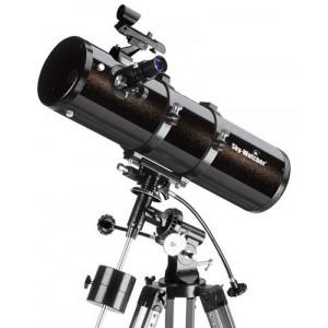 Телескоп рефлектор SW BKP13065EQ2