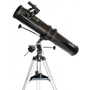 Телескоп рефлектор SW BKP1149EQ1