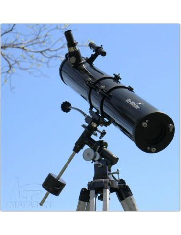 Телескоп рефлектор SW SKP1149EQ2
