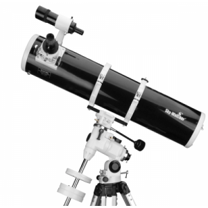 Телескоп Sky-Watcher BKP15012EQ3