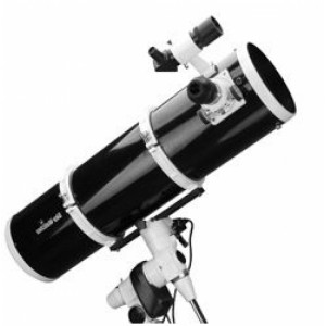Телескоп Sky-Watcher BKP2001EQ5