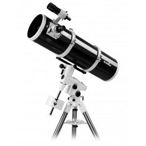 Телескоп Sky-Watcher BKP2001EQ5