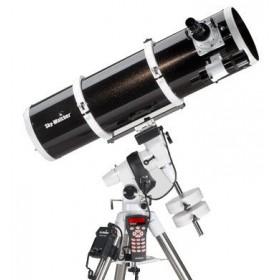 Телескоп Sky-Watcher BKP2001EQ5 SynScan