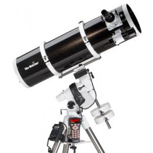 Телескоп Sky-Watcher BKP2001EQ5 SynScan