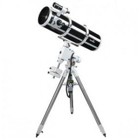 Телескоп рефлектор SW BKP2001HEQ5 GOTO