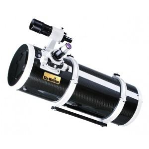 Труба телескопа Sky-Watcher CFP2008P