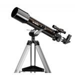 Телескоп SW SK705AZ2