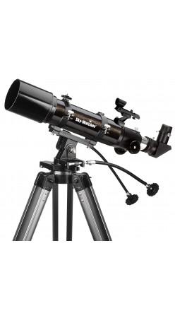 Телескоп Sky-Watcher BK705AZ3