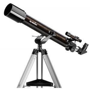 Телескоп SW SK707AZ2