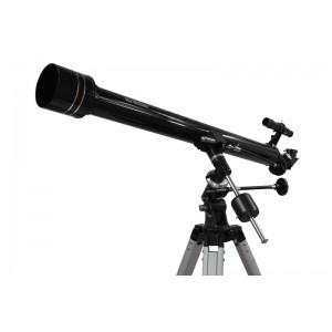 Телескоп SW SK609EQ1