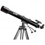 Телескоп Sky-Watcher BK709AZ3