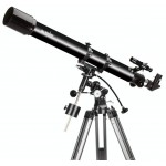 Телескоп SW SK709EQ1