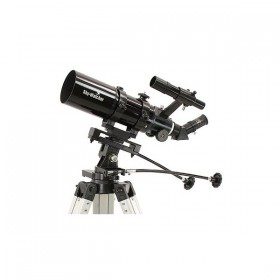 Телескоп SW SK804AZ3