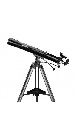 Телескоп SW SK909AZ3