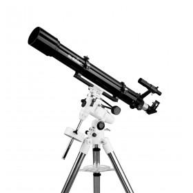 Телескоп SW SK909EQ3-2