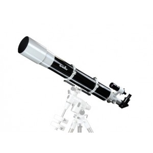 Труба телескопа Sky-Watcher BK15012 OTA