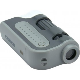 Микроскоп MicroBrite Plus™ MM-300