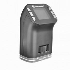 Микроскоп Bresser Hand LCD 3.5x-35x USB