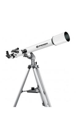 Телескоп Bresser Sirius 70/900