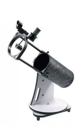 Телескоп Sky-Watcher DOB130 Heritage