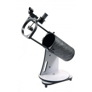 Телескоп Sky-Watcher DOB130 Heritage