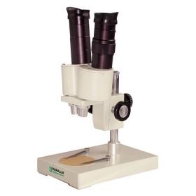 Микроскоп Paralux TP1 Bino 40x