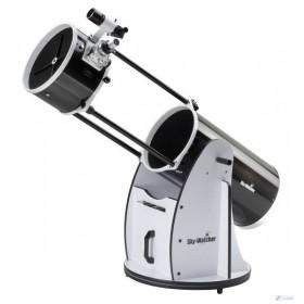 Телескоп Sky-Watcher DOB12 Retractable