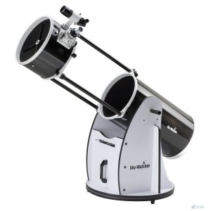 Телескоп Sky-Watcher DOB12 Retractable