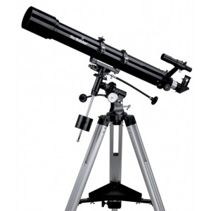 Телескоп Sky-Watcher BK909EQ2