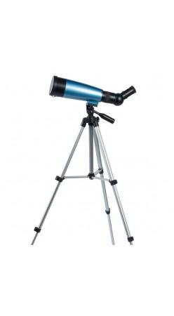 Телескоп SIGETA Tucana 70/360