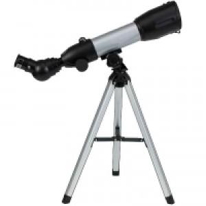 Телескоп SIGETA Phoenix 50/360