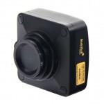 Камера цифровая Levenhuk T510 NG 5M