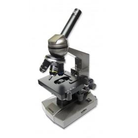 Микроскоп Carson 100-1000х