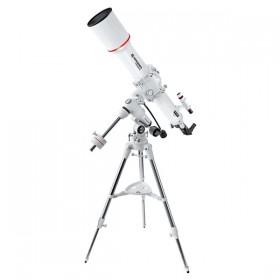 Телескоп Bresser Messier AR-102/1000 EXOS-1/EQ4