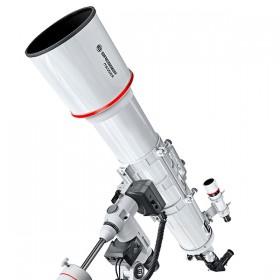 Телескоп Bresser Messier AR-152L/1200 EXOS-2 StarTracker GOTO