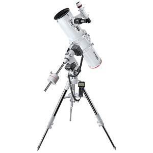 Телескоп Bresser Messier NT-150S/750 EXOS-2 StarTracker GOTO