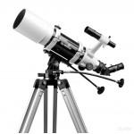 Телескоп Sky-Watcher BK1025AZ3