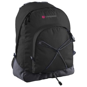 РЮКЗАК CARIBEE RETREAT 26 BLACK