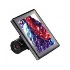Камера-Планшет- 5 МPix для микроскопа