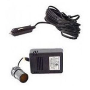 Сетевой адаптер MEADE AC 220/12В для всех моделей ЕТХ и LX-90