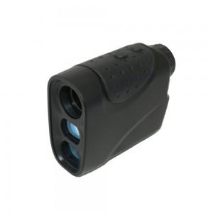 Лазерный дальномер 1000m Goal LR018 6x21