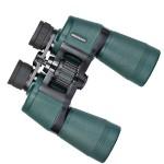 Бінокль Delta Optical Discovery 10x50