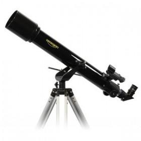 Телескоп Omegon AC 70/700 AZ-2