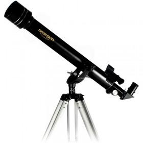Телескоп Omegon AC 60/700 AZ-1