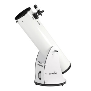 "Телескоп Sky-Watcher (Synta) SK Dobson 12"""